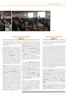 ITB China News 2018 - Preview Edition - Page 5