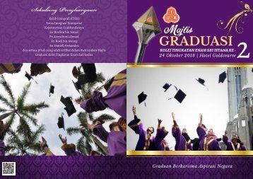 majlis graduasi 2018 copy