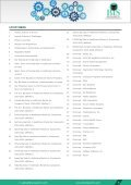 Big Data in Healthcare Market Size - Page 7
