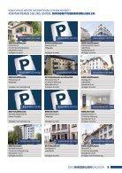 Das Immobilienmagazin - Ausgabe 10 ISSUU - Page 7