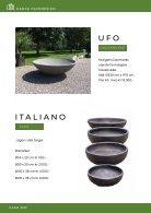 Produktkatalog_CASA RIO - dansk havedesign - Page 4