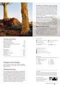 2019-Namibia-Katalog - Seite 3