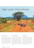 2019-Namibia-Katalog - Seite 4