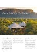 2019-Namibia-Katalog - Seite 6