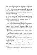 obietnice_sklad - Page 6