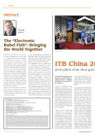 ITB China News 2018 - Review Edition - Page 2