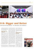 ITB China News 2018 - Review Edition - Page 3