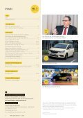 RAL1015 taxi news Heft 07-2018 - Page 4