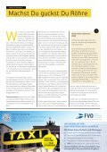 RAL1015 taxi news Heft 07-2018 - Page 5