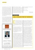RAL1015 taxi news Heft 07-2018 - Page 6