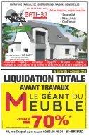 Le P'tit Zappeur - Saintbrieuc #397 - Page 3
