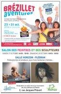Le P'tit Zappeur - Saintbrieuc #397 - Page 7