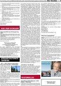 Der Uracher KW 42-2018 - Page 3