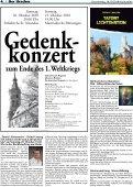 Der Uracher KW 42-2018 - Page 4