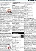 Der Uracher KW 42-2018 - Page 5