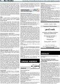 Der Uracher KW 42-2018 - Page 6