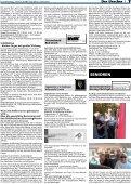 Der Uracher KW 42-2018 - Page 7