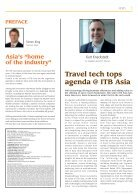 ITB Asia News 2018 - Day 3 Edition - Page 3
