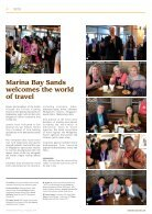 ITB Asia News 2018 - Day 3 Edition - Page 4