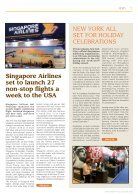 ITB Asia News 2018 - Day 3 Edition - Page 5