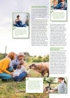 EWK Magazin2/2018 - Page 4