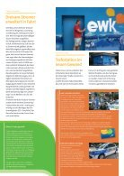 ewk_Magazin_2_2018_Int - Page 7