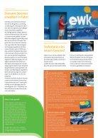 EWK Magazin2/2018 - Page 7