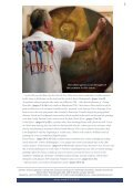 painters Tubes magazine. Read Free issue10 - Page 3