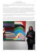 painters Tubes magazine. Read Free issue10 - Page 5