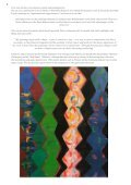 painters Tubes magazine. Read Free issue10 - Page 6