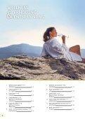 Wellness und Genuss im Bayerischen Wald 2019 - Page 4