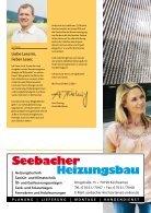 EWK Magazin 1/2015 - Page 2