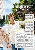 EWK Magazin 1/2015 - Page 3