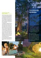 EWK Magazin 1/2015 - Page 5