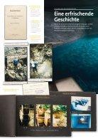 EWK Magazin 1/2015 - Page 6