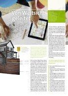 EWK Magazin 2/2015 - Page 3