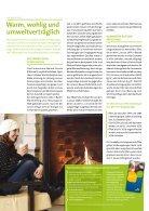 EWK Magazin 2/2015 - Page 4