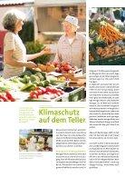 EWK Magazin 2/2015 - Page 5