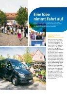 EWK Magazin 2/2015 - Page 6