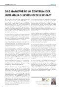 D'HANDWIERK 05/2018 - Page 4