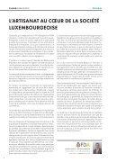 D'HANDWIERK 05/2018 - Page 6