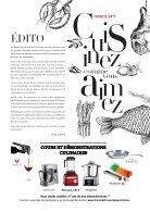 Magazine Francis BATT 2019 - Page 5
