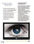 e-AN N° 39 nota 6 Transbay salesforce Transit Center Pelli Clarke Pelli - Page 6