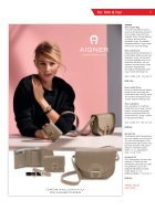 AUA_Fly_&_buy_November-2018_online - Page 5
