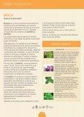 Catalogo C 13 Ayurdevas - Page 2