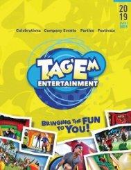 TageEm_Catalog Oct 6 2018