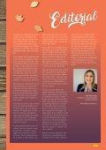 REVISTA PENHA | OUTUBRO 2018 - Page 3