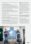REVISTA PENHA | OUTUBRO 2018 - Page 5