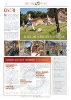 SchierkeNEWS_neupdf - Page 2
