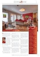SchierkeNEWS_neupdf - Page 5